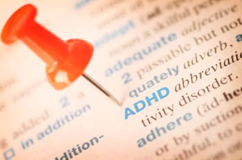 What is ADHD? An Overview – Part 2